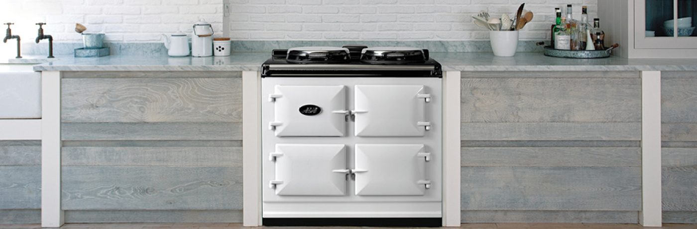 cropped-3oven_dc_white111.jpg