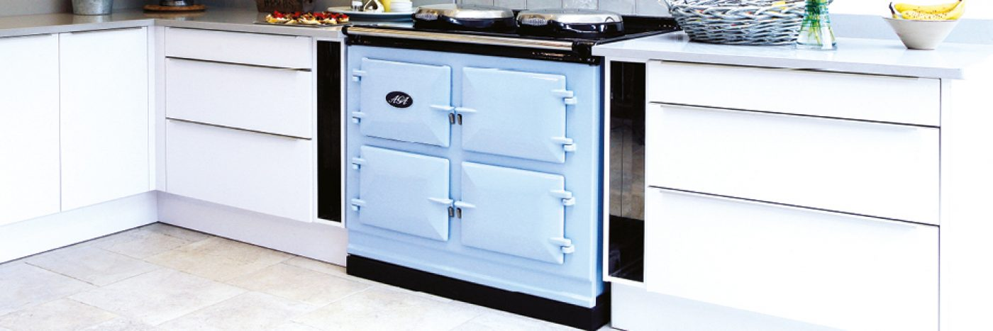 cropped-3oven_tc_deb_11.jpg